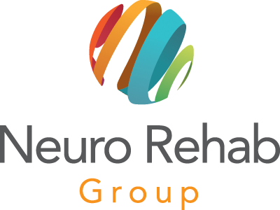 Neuro Rehab Group