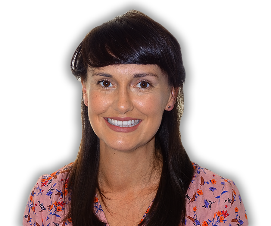 Dr Cara Pelser